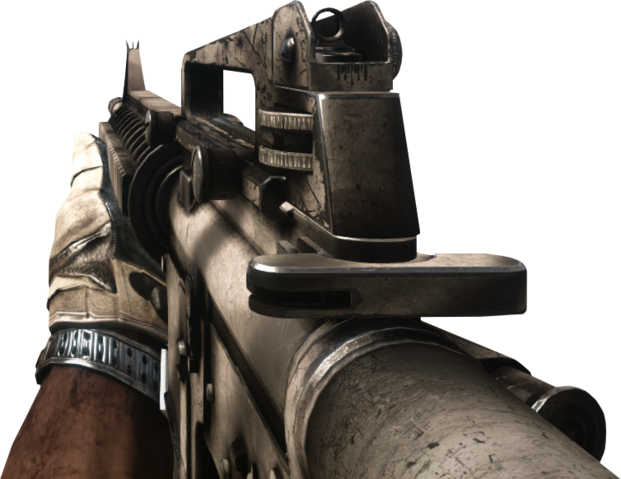 File:BF3 M16A3 Default.png