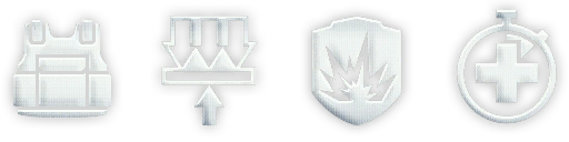 File:BF4 Defensive Icon.png