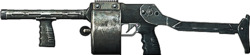 BF3 DAO-12 ICON.png