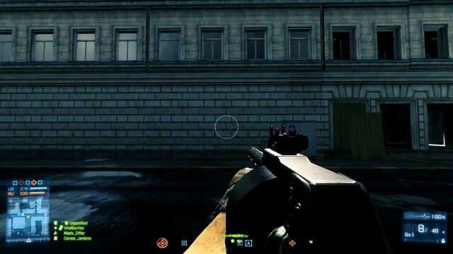 File:Battlefield DAO12 Rest.jpg