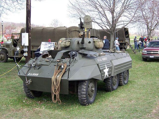 File:M8 Tank.JPG