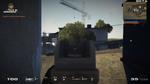 MP5 BFP4F IS