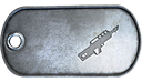 File:Mk3a1dogtag.png