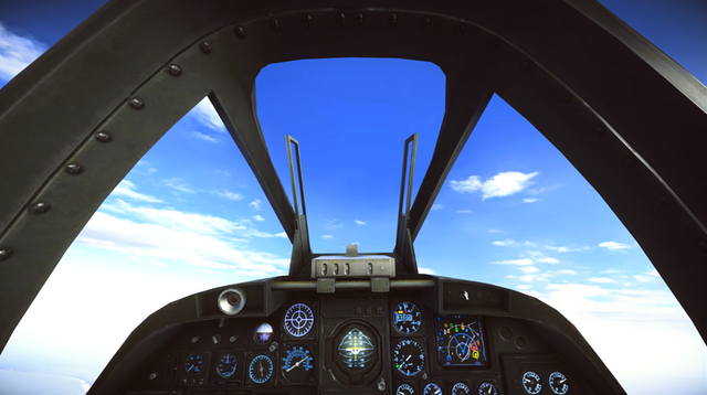 File:BF4A10Hud2.png