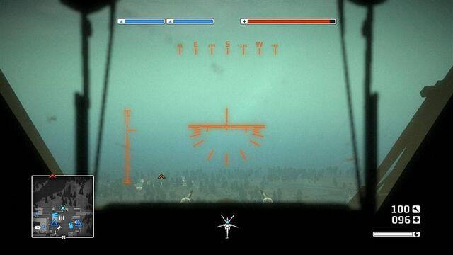 File:BFBC MI-28 PILOT.jpg