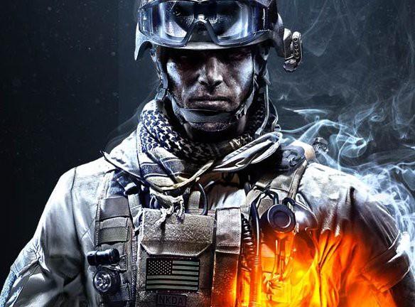 File:Battlefield 3.jpg