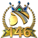 File:Rank146.png