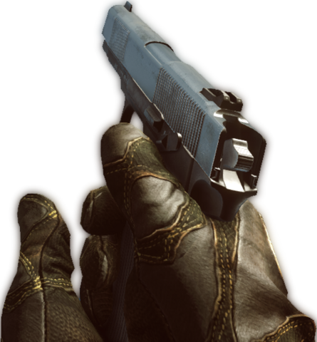 File:BF4 MP443-3.png