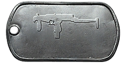 File:BF4 SR-2 Master Dog Tag.png