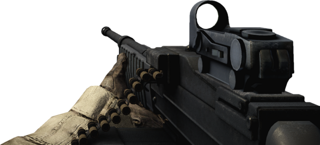 File:BFBC2 Type 88 LMG Red Dot Sight.png