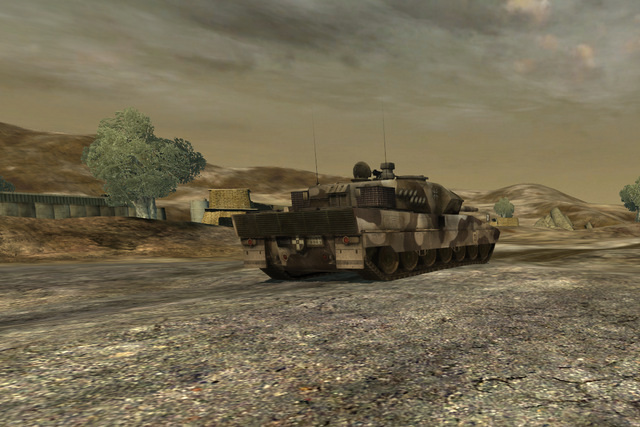 File:Leopard 2A6 BF2 rear.png