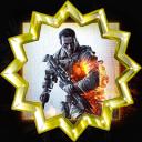 Файл:Badge-creator.png