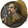 File:Bandito Patch.png