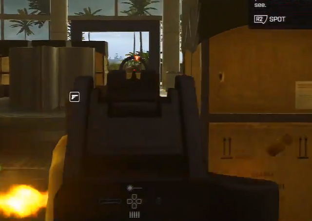 File:UMP-45 Iron Sights BF4.png