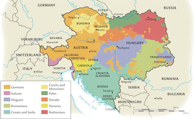File:24-austro-hungarian-ethnic-map-1914.jpg