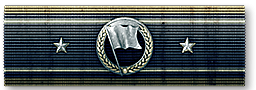 File:BF3 Capture the Flag Winner Ribbon.png