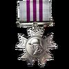 Legion of Sacred Unity Medal