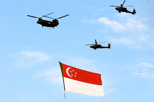 File:Singapore Apaches.jpg