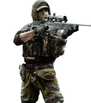 BF4 Ru recon.png