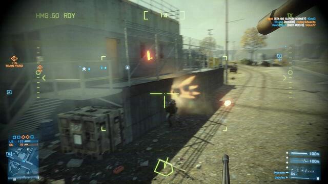 File:Battlefield-3-lav25-6.jpg
