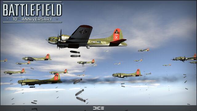 File:Desktop 04.jpg