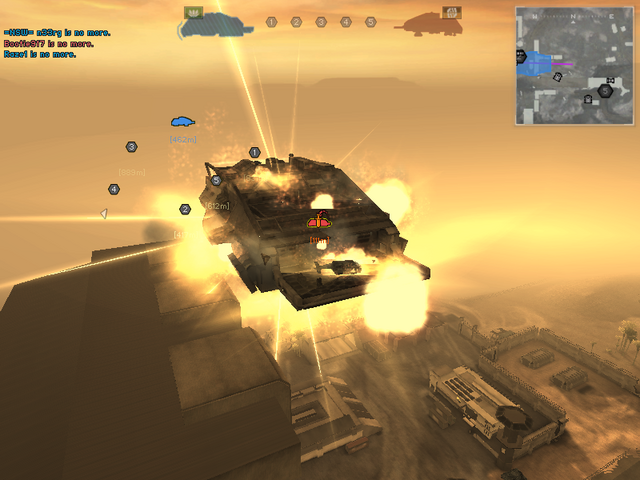 File:Titanexplosion.png