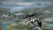 Battlefield-3-cobra-5
