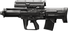 Bf4 xm25.png