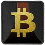 File:Black Market Assignment Patch.png