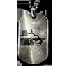 Naval Surface Warfare Trophy
