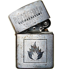 File:BFBC2V Great Ball Of Fire Trophy.png