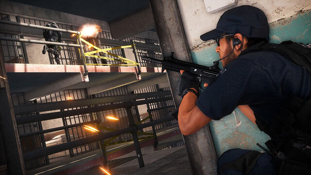 File:BFHL AlcatrazGunfight.jpg