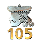 File:Rank105.png