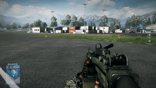 File:BF3 M249 Kobra Sight.png