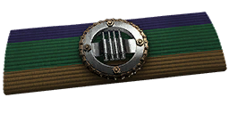File:BF4 Ammo Ribbon.png