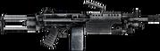 M249saw