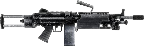 File:M249saw.png