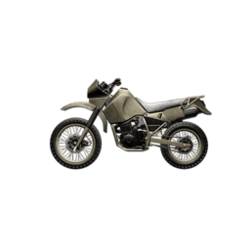 BF4 Dirtbike.png