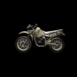 Datei:BF4 Dirtbike.png