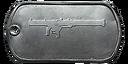 BF4 Mk153 SMAW Master Dog Tag