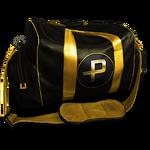 BFHL Premium Battlepack 2