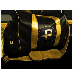 File:BFHL Premium Battlepack 2.png