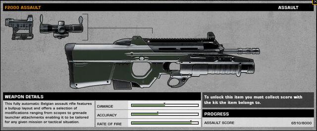 File:FN F2000 tactical.jpg