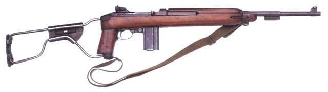 File:M1A1 Carbine.jpg
