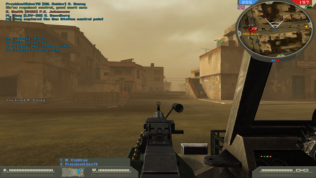 File:AIL Raider BF2 gun2.png