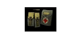 File:Battle Surgeon's Triage Kit.png