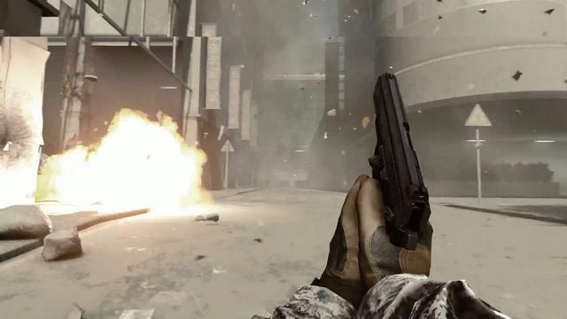 File:Battlefield 4 QSZ-92 Screenshot 2.png
