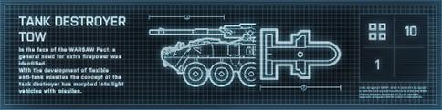 File:Wired Attack Battlelog Icon.jpg