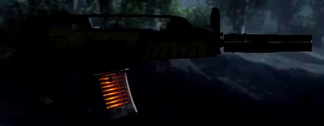 File:BFBC XM8C Weapon.png