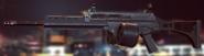 BFHL MG36model